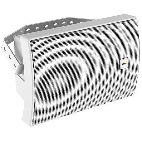Axis C1004-E Netzwerk Lautsprecher 6W, 96dB, weiß
