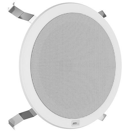 Axis C2005 Netzwerk Lautsprecher 6W, 95dB, weiß