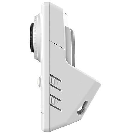 Axis M1065-L IP-Kamera 1080p Tag/Nacht IR PIR PoE