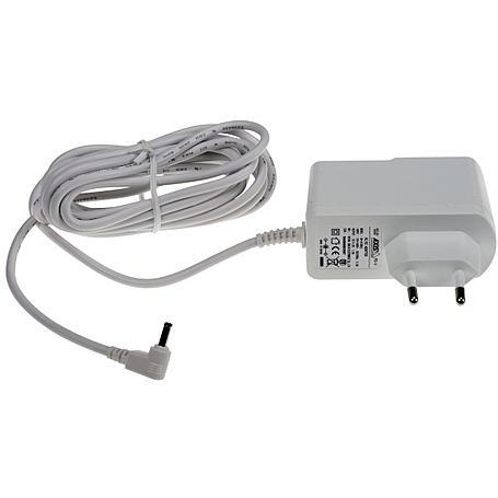 Axis Netzteil PS-V für M10 Serie, weiß