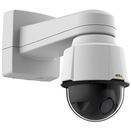 Axis P5624-E MKII IP-Kamera 720p T/N PTZ PoE+ IP66