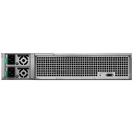 Synology Expansionseinheit RX1217 für 12 HDDs