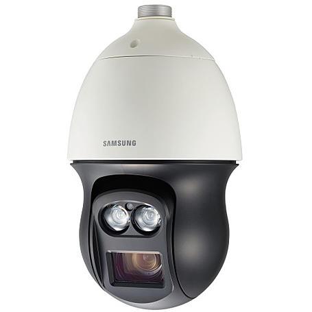 Hanwha PNP-9200RH IP-Kamera 4K T/N IR PTZ IP66