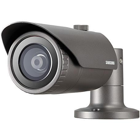 Hanwha QNO-6010RP IP-Kamera 1080p T/N IR PoE IP66
