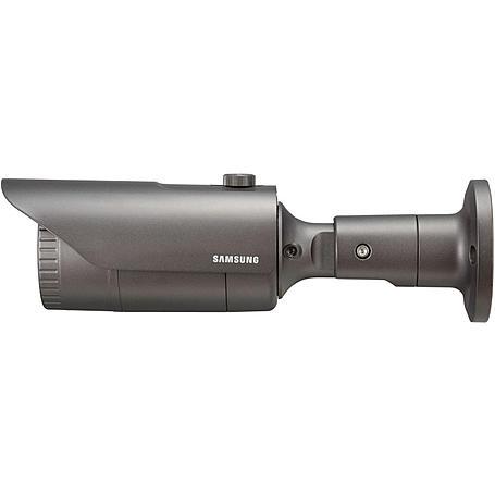 Hanwha QNO-7030RP IP-Kamera 4MPx T/N IR PoE IP66