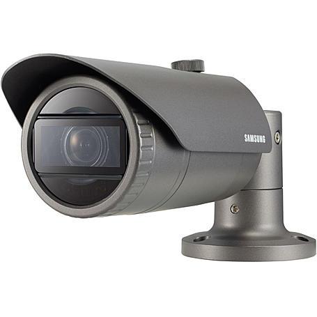Hanwha QNO-7080RP IP-Kamera 4MPx T/N IR PoE IP66