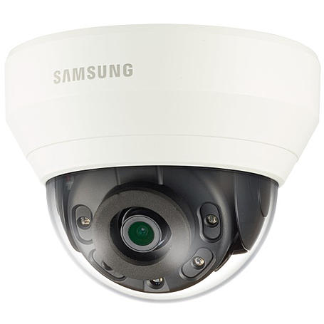 Hanwha QND-7030RP IP-Kamera 4MPx Tag/Nacht IR PoE