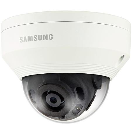 Hanwha QNV-6020RP IP-Kamera 1080p T/N IR PoE IP66