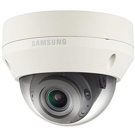 Hanwha QNV-6070RP IP-Kamera 1080p T/N IR PoE IP66