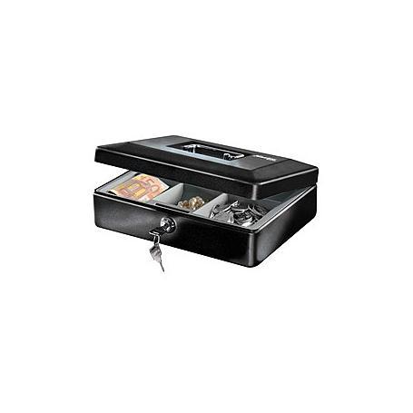 Masterlock CB-10ML kleine Geldkassette
