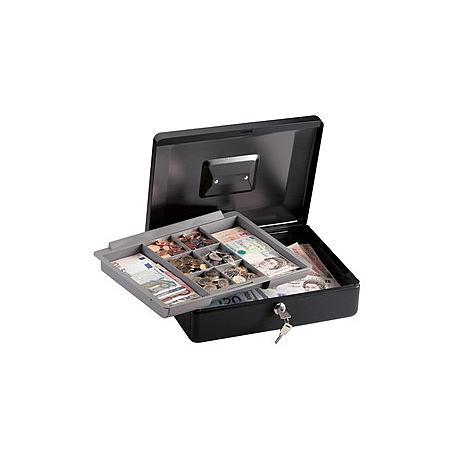 Masterlock CB-12ML kleine Geldkassette