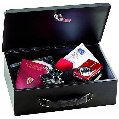 Masterlock 7140EURD Mittlere Dokumentenkassette