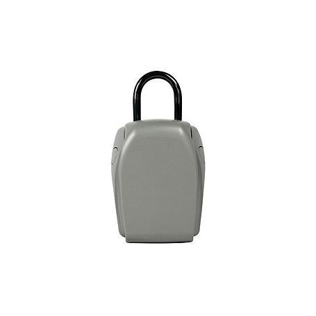 Masterlock 5414EURD Schlüsselkasten -Wandhalterung