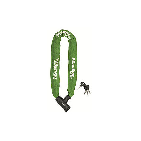 Masterlock 8391EURDPROCOLG Kette mit Schlüssel