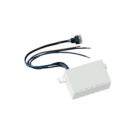 GEV Einb.-Dämmerungsschalter AURORA Mini LCI 16903