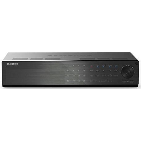 Hanwha SRD-894 1TB DVR AHD 8-Kanal HDMI 1 TB