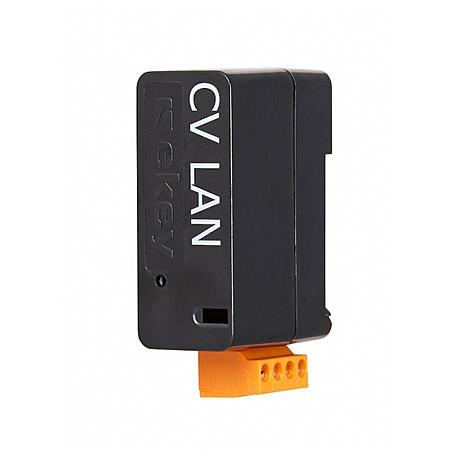 eKey Converter LAN ws 100 340 RS-485