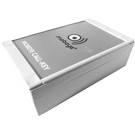 Mobeye MCK100 Call-Key GSM-Türöffner
