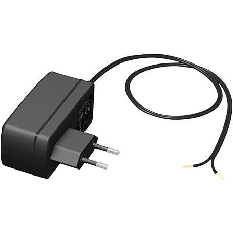 Mobeye 10027 Adapter 12VDC, 500mA - EU