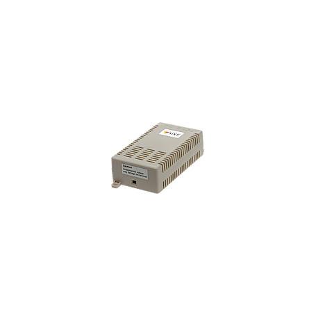 Axis T8127 PoE Splitter 60W, 12V, 24V