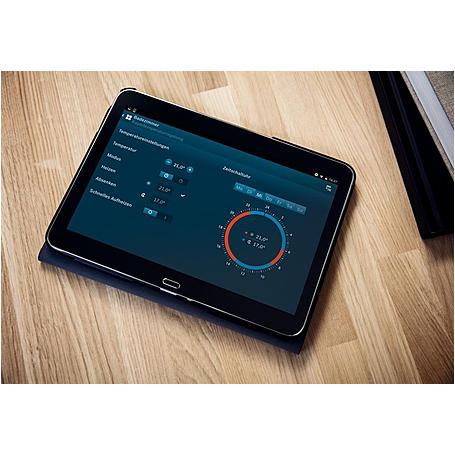 Bosch Smart Home Controller Zentrale