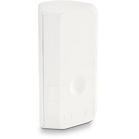 Bosch Smart Home Bewegungsmelder