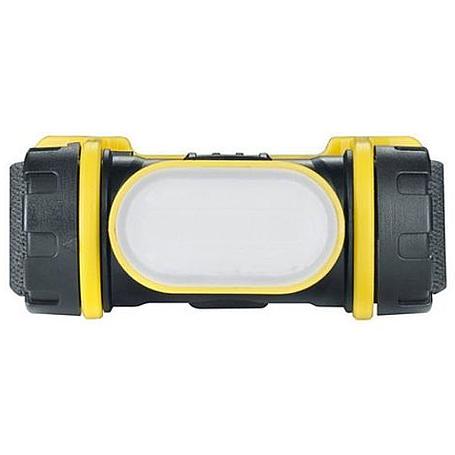 Perfecta - Searcher 50 leichte Stirnlampe