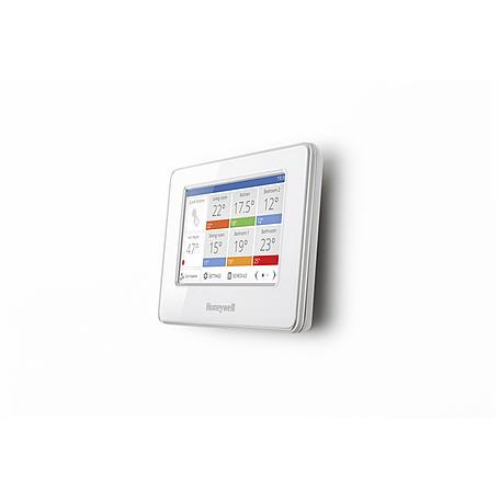 Honeywell evohome Gateway Wi-Fi