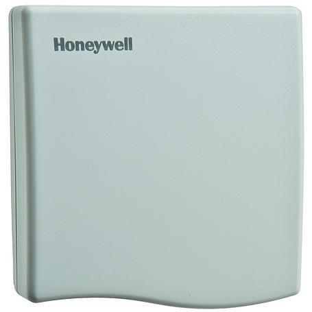 Honeywell evohome Empfangsantenne HRA80