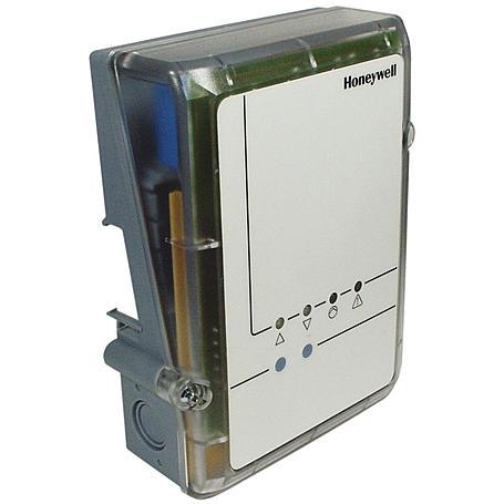 Honeywell evohome Mischerregler HM80