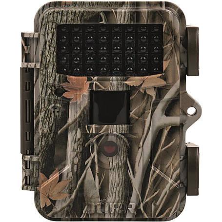 Dörr Kamera SnapShot Mini 12.0 HD camouflage