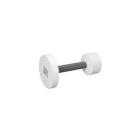 Hekatron Decken-Montagesockel 164 K für ORS144
