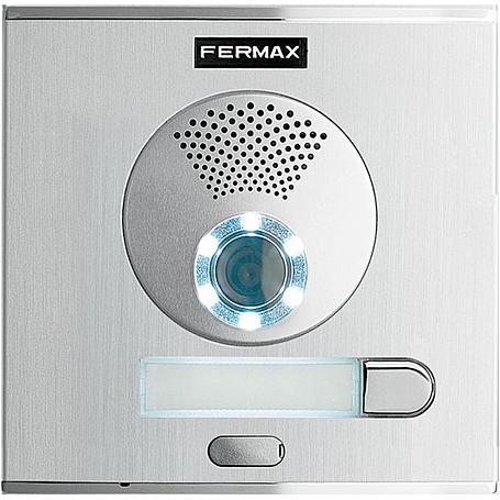 Fermax New Cityline Türstation 1 WE DUOX, 70708