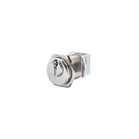 ABUS Bravus Hebelzylinder Ø 24 mm oder Ø 27 mm