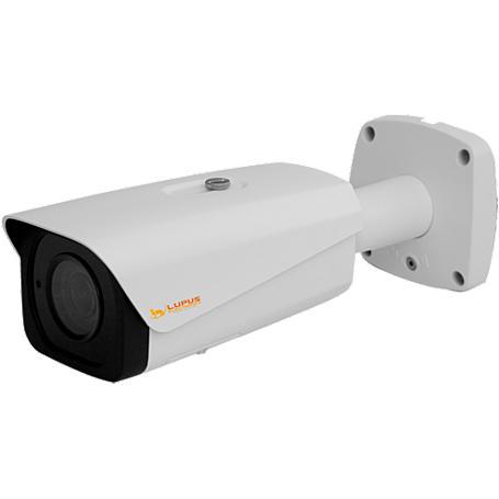 Lupus LE149HD LUPUSNIGHT Überwachungskamera 1080p