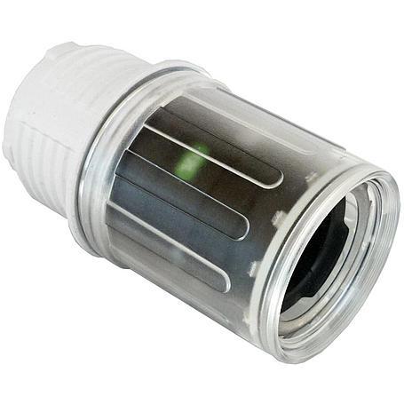 Mobotix Sensormodul S15/16, M15/16 CSVario N 6MP
