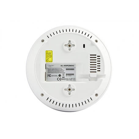 ALLNET ALL-WAP02860AC 1750Mb Dual Band AccessPoint