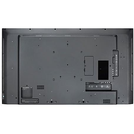Neovo PM-43 43'' LCD Monitor 1920x1080 HDMI