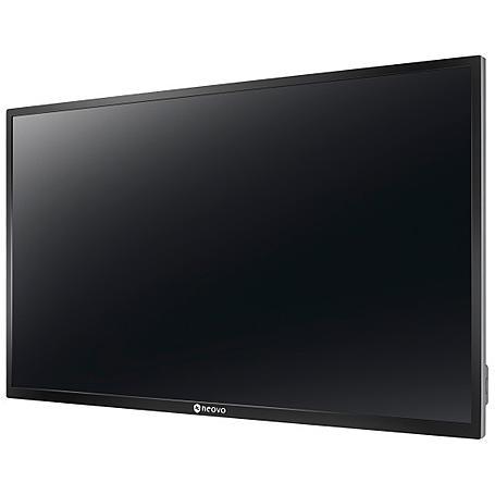 Neovo PM-32 32'' LCD Monitor 1920x1080 HDMI