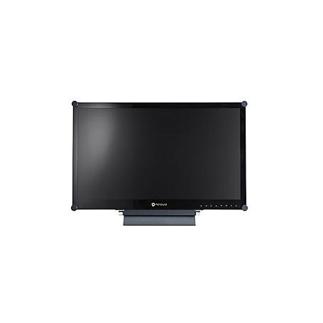 Neovo RX-24 24'' LCD Monitor 1920x1080 HDMI