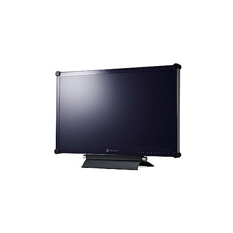 Neovo RX-22 22'' LCD Monitor 1920x1080 HDMI schw.