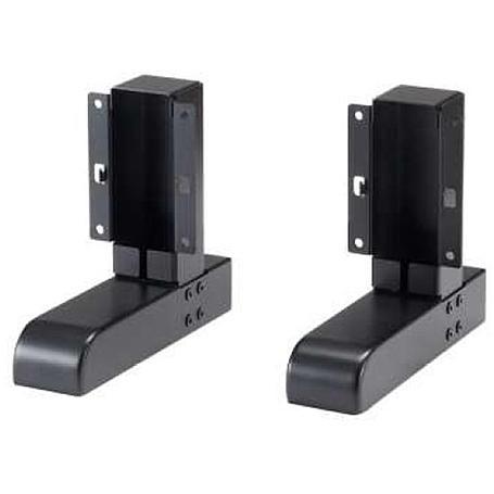 Neovo STD-02 Standfuß für RX-32, HX-32, TX-32