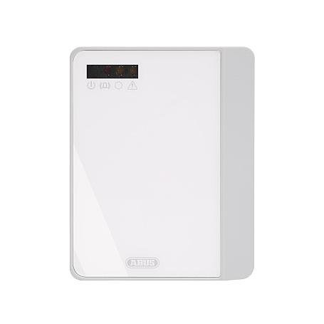 ABUS PSTN/IP Konverter AZWG10200