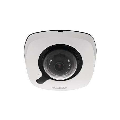 ABUS IPCB42551 Universal IP Dome IR 1080p PoE Wlan