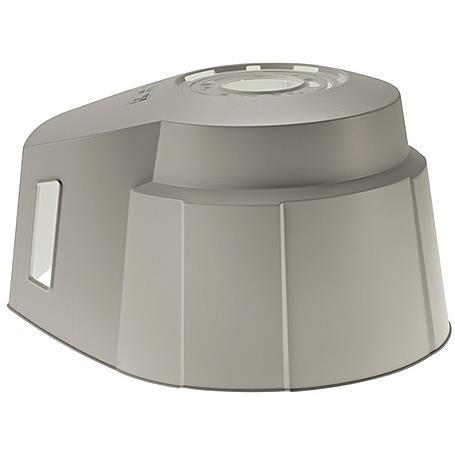 Axis Sonnenschutzdach für Q60XX-C