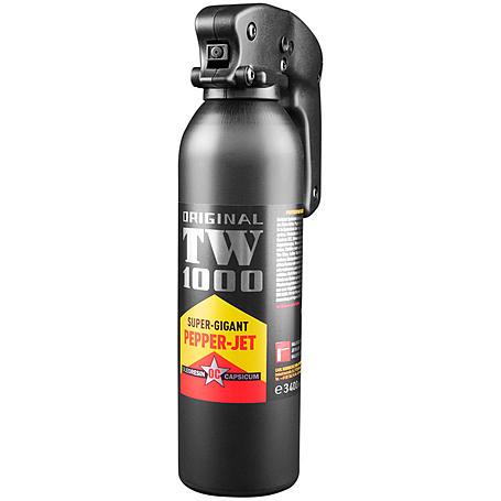 Hoernecke TW1000 Pepper-Jet Super-Gigant 400 ml