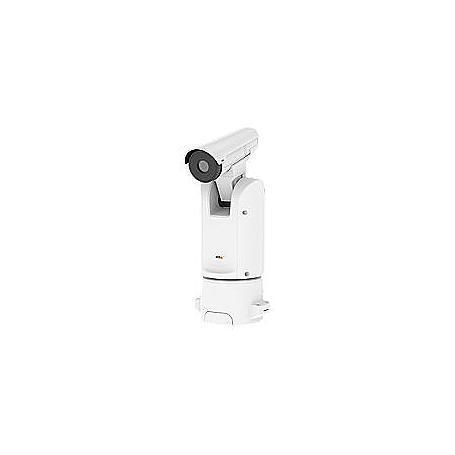 AXIS Q8641-E PT 24 V 35 mm 30 fps QVGA IP66