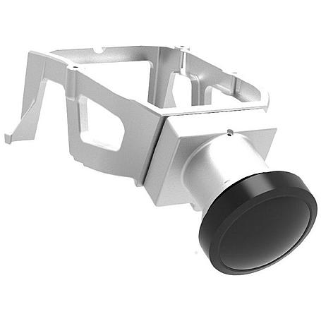 Parrot Kameramodul für Bebop 2