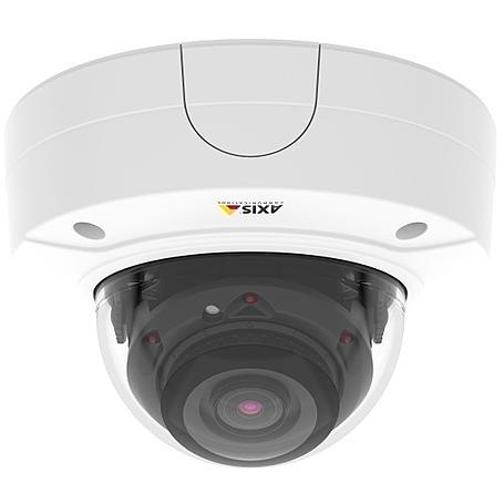 AXIS P3227-LV IP-Kamera 1080p T/N IR PoE IP52