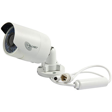 ALLNET ALL-CAM2397-LEW IP-Kamera 3MPx T/N PoE IP66